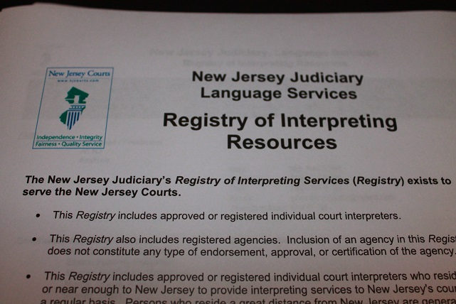 approved-translations-of-key-documents-needed-when-getting-your NJ-driver-license