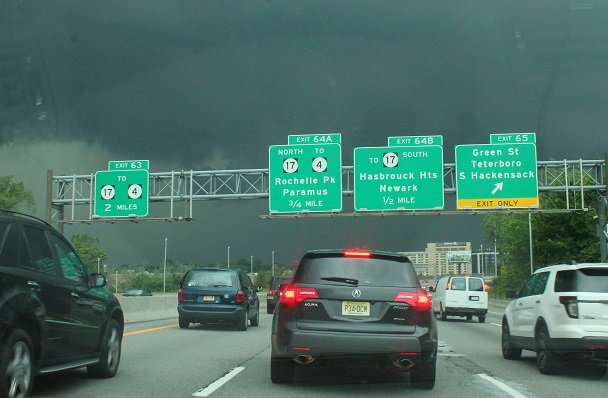 summer-storms-in-New-Jersey