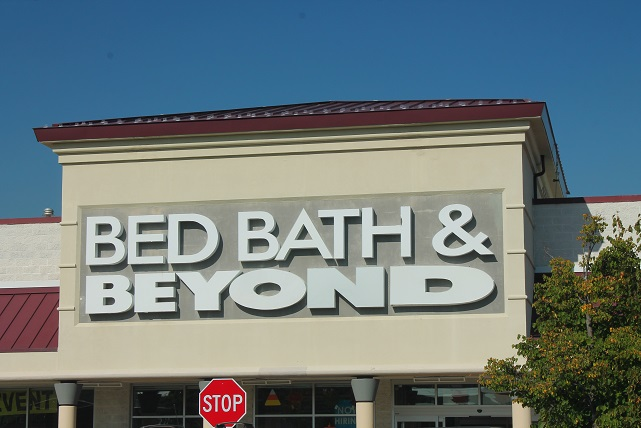 Bed Bath And Beyond Queens Locations