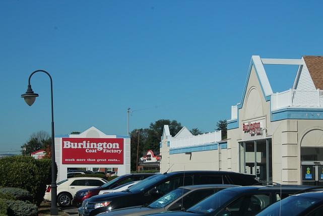 Burlington-Coats-retail-store