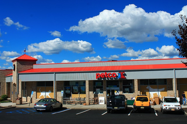 Petco-retail-store