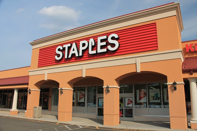 Staples-office-supplies-retailer