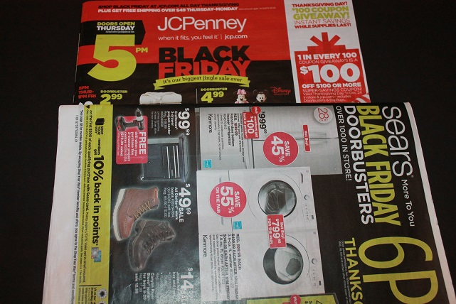 JCPenneys-black-friday-coupon-catalogs