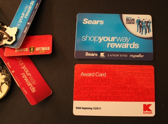 retailer-store-rewards-programs