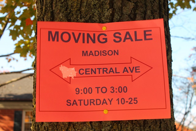 yard-sale-madison-nj