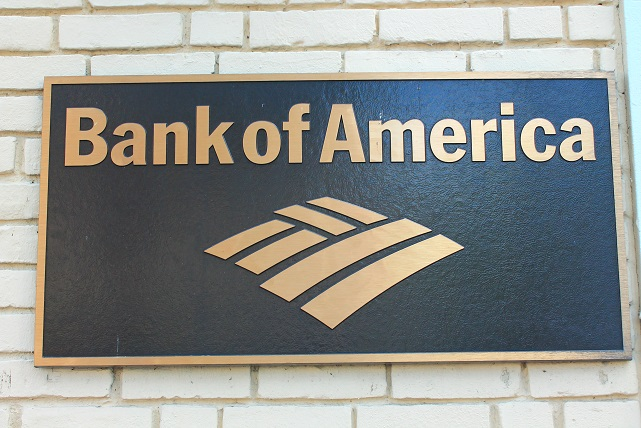 Bank-of-America-do-not-require-a-SSN