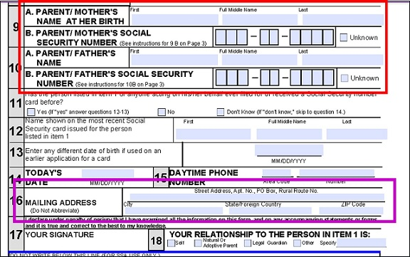 social-security-form-5