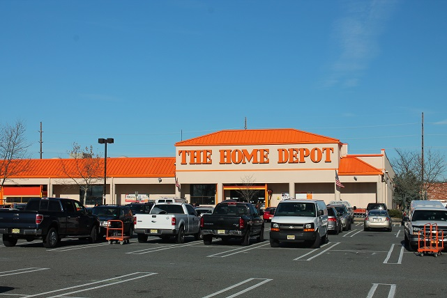 Home-Depot-store-in-NJ