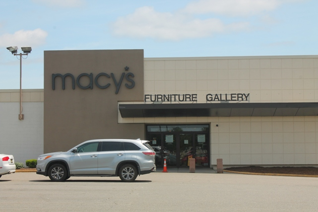 Where to Buy Furniture in NJ