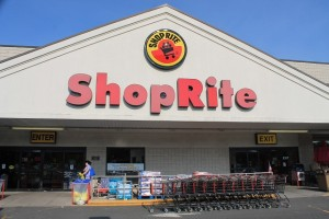 ShopRite-supermarket-NJ