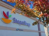 Stop-and-Shop-supermarket-NJ