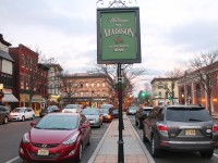 Waverly-Place-part-of-Madison-NJ-downtown