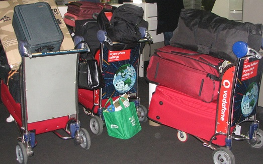 relocation-to-usa-luggage-