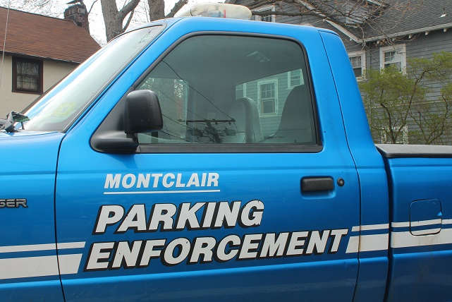 parking-permit-enforcement