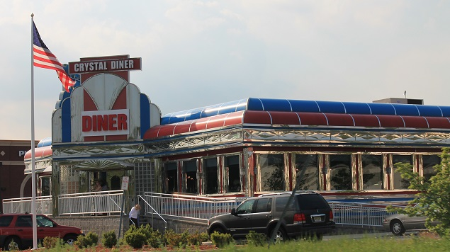 Typical-American-diner
