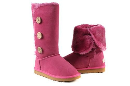 womens-ugg-boots