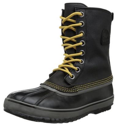 Sorel-winter-boots-for-men
