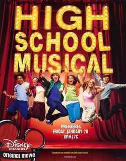 American_high_school
