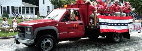Montclair_4th_July_parade