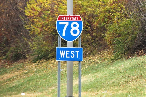 interstate_78_sign