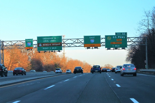 NJ_road_exit_sign