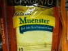 American-Muenster-cheese