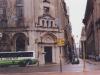 buenos-aires-street-scene-near-city-square