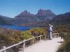 At-cradle-mountain-in-tasmania-Australia