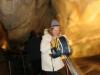 At-Jenolan-caves-nsw-Australia