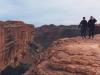 At-kings-canyon-northern-territory-Australia