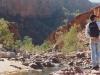 mcdonnell-ranges-near-Alice-Springs