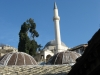Mosque-at-Pocitelj-Bosnia-Herzegovina