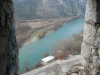 View-of-Neretva-River-from-Sahat-Kula-tower-in-Pocitelj-Bosnia