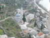 View-from-Sahat-Kula-tower-in-Pocitelj-Bosnia