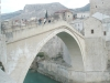 Repaired-Mostar-Bridge-in-Bosnia