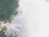 Ascuncion-falls-under-the-veil-of-mist