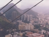 Cable-car-to-Sugarloaf-Mountain-Rio-de-Janeiro
