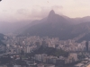 Christ-the-Redeemer-statue-view-from-Sugarloaf-Mountain-Rio