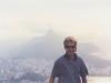 Expat-Aussie-at-Sugarloaf-Mountain-Rio-de-Janeiro