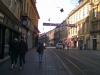 walking-in-city-of-Zagreb-Croatia