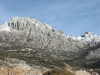 Mountain-views-near-descent-into-Zadar-Croatia