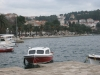 In-Cavtat-Croatia