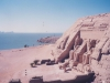 Abu-Simbel-built-by-Ramses-the-second