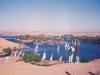 Nile-River-at-Aswan-in-Egypt