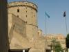 citadel-of-saladin-in-Cairo