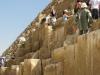 on-the-great-pyramid-at-Giza-Cairo-Egypt