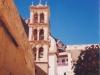 st-catherines-monastery-egypt