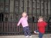 Outside-buckingham-palace