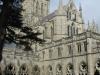 salisbury-cathedral-close-UK