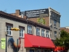montclair-township
